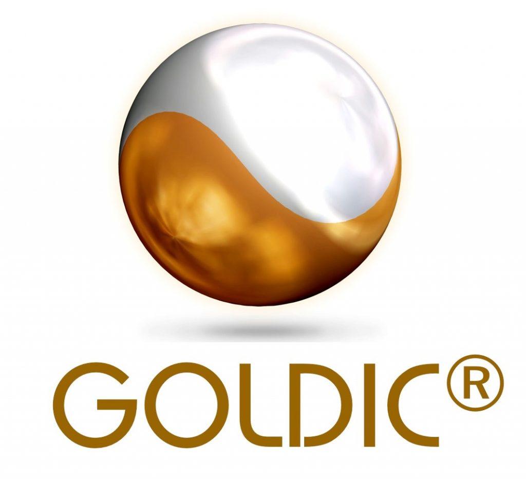 goldic